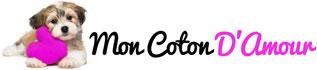 logo-mon-coton-damour